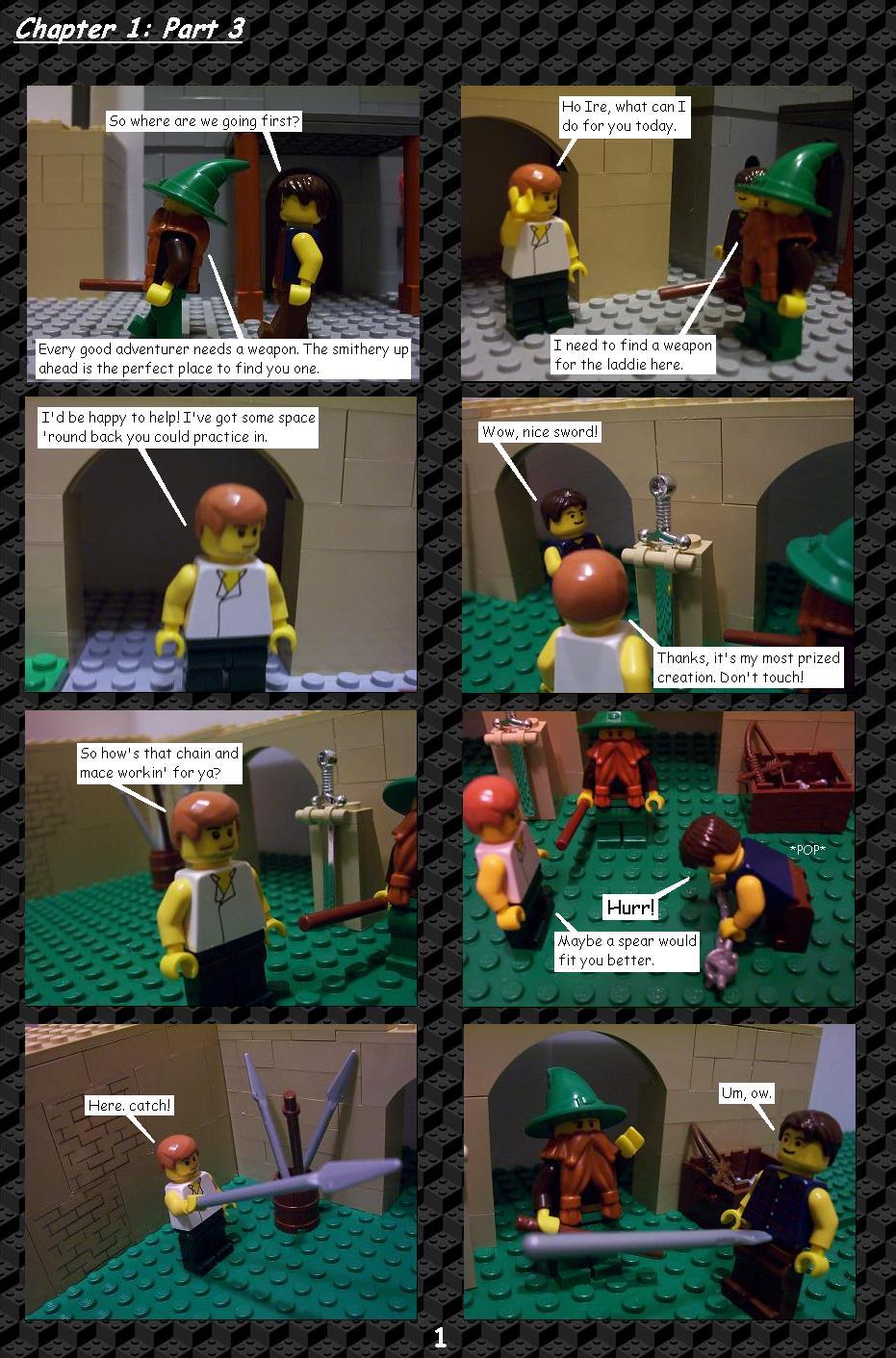 Part 3, p.1